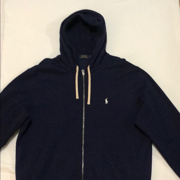 Polo by Ralph Lauren Other - Polo Hoodie